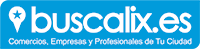 Logo Buscalix.es